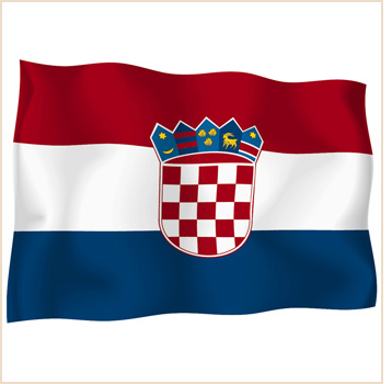 EmoTrance Primer - Croatian
