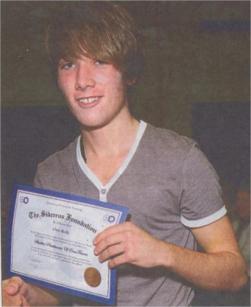 EmoTrance In Schools - Uxbridge Gazette