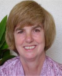 Teri Howlett